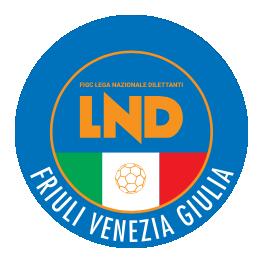 LND_FVG